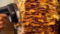 sultana-shawarma