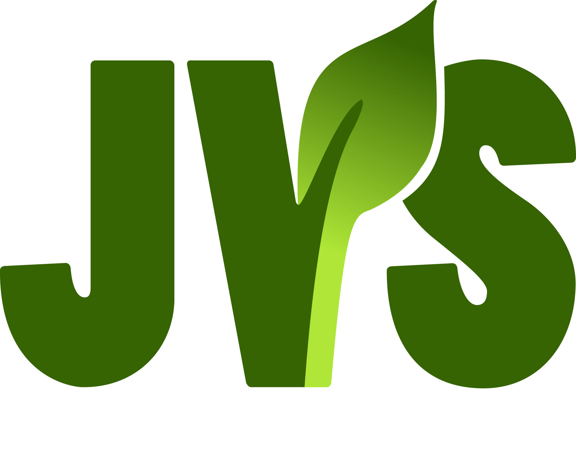 JVSlogo_final