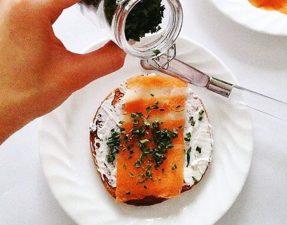 5bffbea3f745aabcdb600d2f_vegan-plantbased-salmon