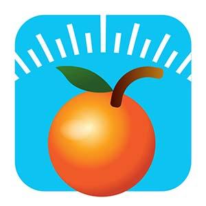 app-icon-300