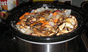 400px-Vegetable_cholent_uncooked