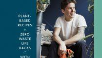 More Plants Less Waste jacket