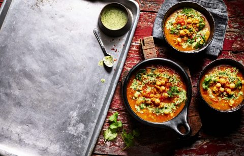 Winter_Lemony_Spiced_Chickpea_Lentil (1)