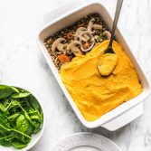 Deborah_Mushroom and Walnut Gardener's Pie with Butternut Squash Topping02