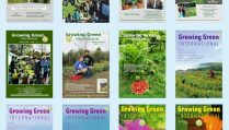 magazine-covers-grid-for-banners-etc--627x1024