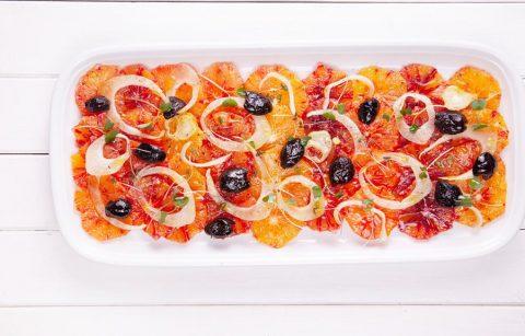 Orange-Salad-P-IMG-0291