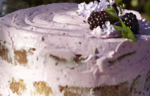 beetrootcarrotcake