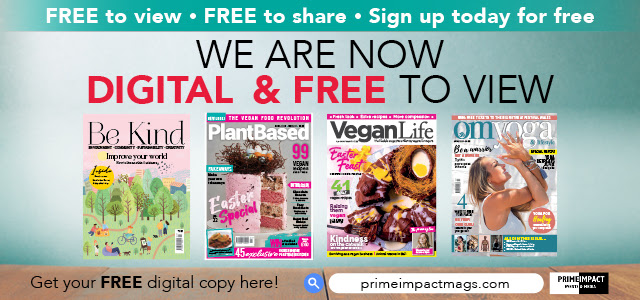 free digital mags