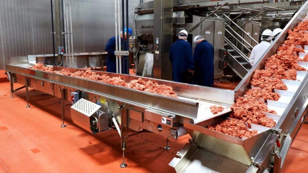 vegan-plant-based-slaughterhouse-workers-1068x601