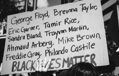 black lives matter1