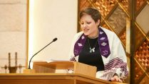 Rabbi Robyn Ashworth-Steen