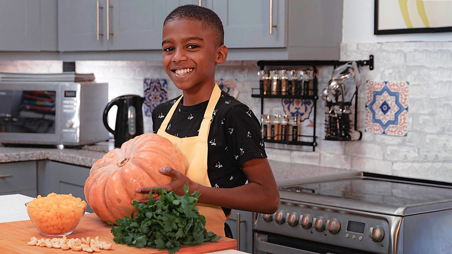 Whats-Cooking-Omari