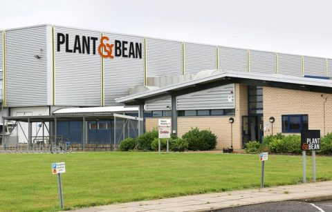 _115991041_plant_beans_new_uk_facility