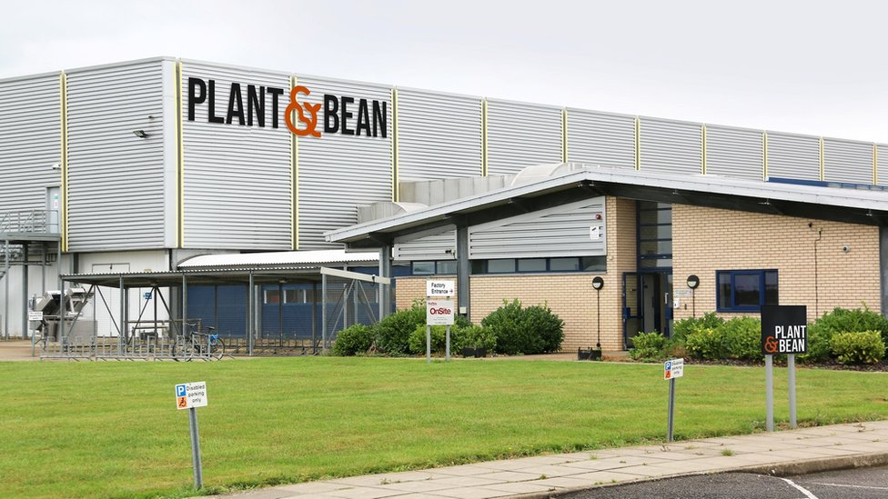 _115991041_plant_beans_new_uk_facility