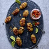 Potato Skewers _ credit JerseyRoyals.co.uk _