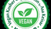 vegan-kosher-logo-150x150@2x