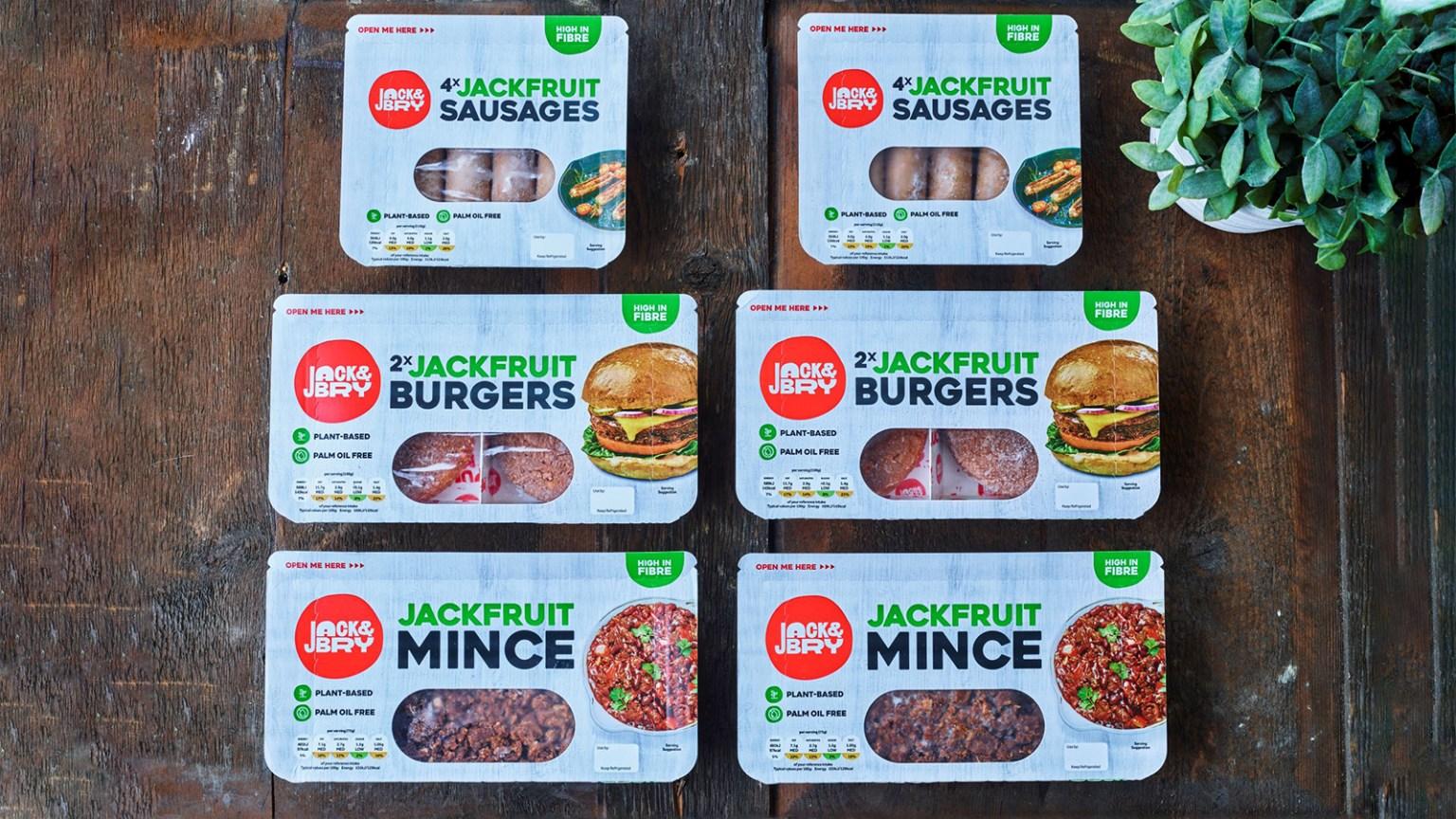 vegan-meat-brand-jack-and-bry