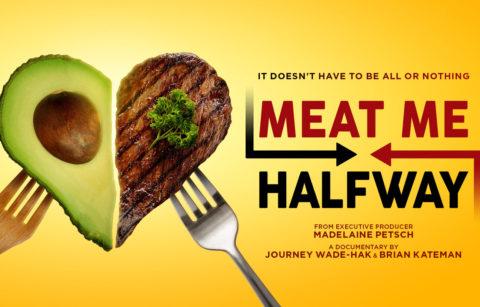 Meat+Me+Halfway+Banner