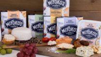 miyokos-cheeses